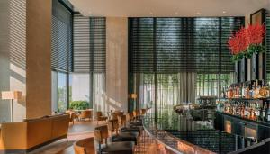 Bulgari Hotel Beijing (17 of 125)