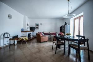 Casa vacanze Maria - AbcAlberghi.com