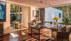 Four Seasons Resort Langkawi (25 of 46)