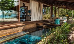 Four Seasons Resort Langkawi (8 of 46)