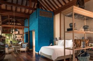 Four Seasons Resort Langkawi (27 of 46)