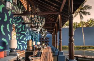 Four Seasons Resort Langkawi (9 of 46)