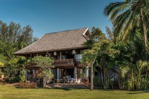 Four Seasons Resort Langkawi (20 of 46)