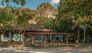 Four Seasons Resort Langkawi (23 of 46)