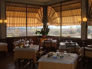 Hotel Veranda Barabasca - AbcAlberghi.com