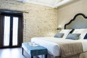 Halo Boutique Hotel (40 of 52)