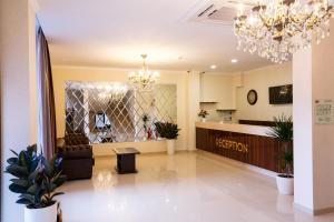 Meliton Hotel