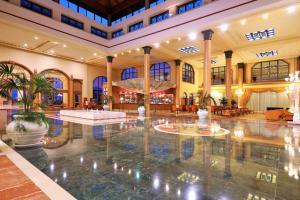 Iberostar Grand Salomé - Adults Only, Hotels  Adeje - big - 50