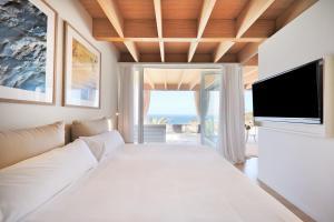 Iberostar Grand Salomé - Adults Only, Hotels  Adeje - big - 49