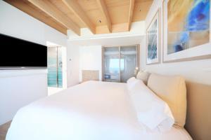 Iberostar Grand Salomé - Adults Only, Hotels  Adeje - big - 43