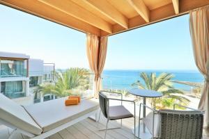 Iberostar Grand Salomé - Adults Only, Hotels  Adeje - big - 35