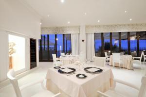 Iberostar Grand Salomé - Adults Only, Hotels  Adeje - big - 41