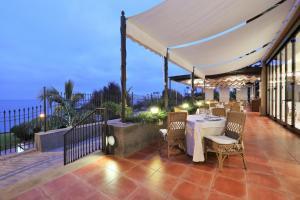 Iberostar Grand Salomé - Adults Only, Hotels  Adeje - big - 56