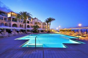 Iberostar Grand Salomé - Adults Only, Hotels  Adeje - big - 34