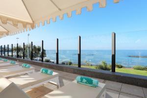 Iberostar Grand Salomé - Adults Only, Hotels  Adeje - big - 46