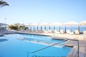 Iberostar Grand Salomé - Adults Only, Hotels  Adeje - big - 33
