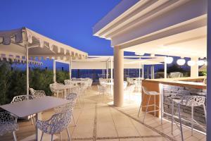 Iberostar Grand Salomé - Adults Only, Hotels  Adeje - big - 38