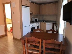 Apartament Cubil - Apartment - Soldeu