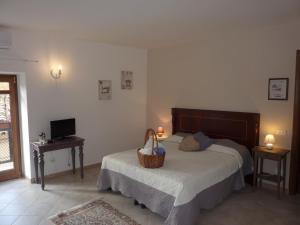 Duomo Rent Room & Flat