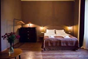Ilja's Hotel (2 of 33)