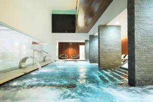 Iberostar Grand Salomé - Adults Only, Hotels  Adeje - big - 57