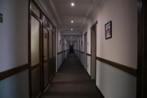 Uyut Hotel, Hotely  Taraz - big - 47