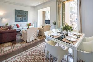 obrázek - Habitat Apartments Garden View