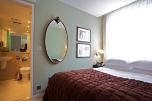 Ten Manchester Street Hotel (8 of 62)