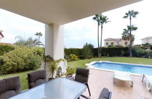 obrázek - Splendid villa in La Cala de Mijas