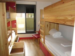 OK Madrid Hostel (11 of 46)