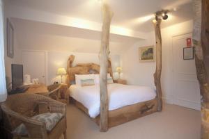 Cottage Lodge (16 of 111)