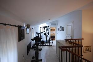 Villa Tuttorotto, Bed and breakfasts  Rovinj - big - 63