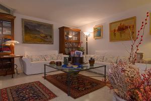 Villa Tuttorotto, Panziók  Rovinj - big - 62