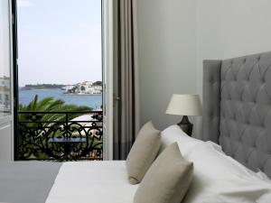 Poseidonion Grand Hotel (30 of 73)