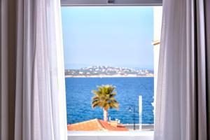Poseidonion Grand Hotel (28 of 73)