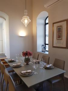 Luxury Family Apartment City Center W Parking (Haniel)