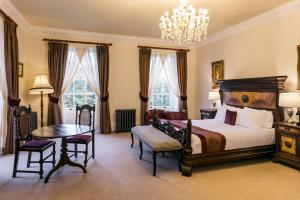 Doxford Hall Hotel & Spa (35 of 74)