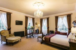 Doxford Hall Hotel & Spa (2 of 74)