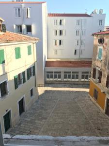Apartman Amfora, 52440 Poreč