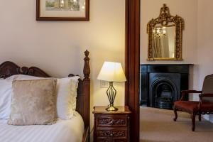 Doxford Hall Hotel & Spa (26 of 74)