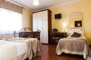 PONTE UFITA Country House - Bisaccia