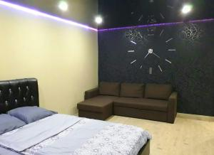 Apartment Planernaya 33 - Malaya Gat'