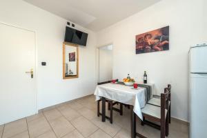 Villa Jurac, Apartmány  Povljana - big - 207