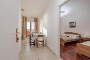 Villa Jurac, Apartmány  Povljana - big - 216