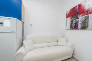 Villa Jurac, Apartmány  Povljana - big - 198