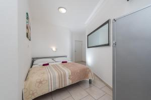 Villa Jurac, Apartmány  Povljana - big - 174