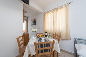 Villa Jurac, Apartmány  Povljana - big - 242