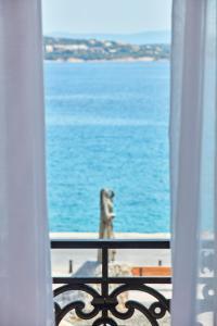 Poseidonion Grand Hotel (24 of 73)