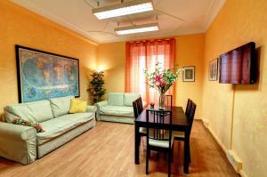 Residenza Manzoni - abcRoma.com