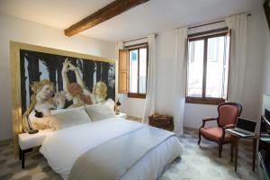 Buontalenti Charmsuite - Florence